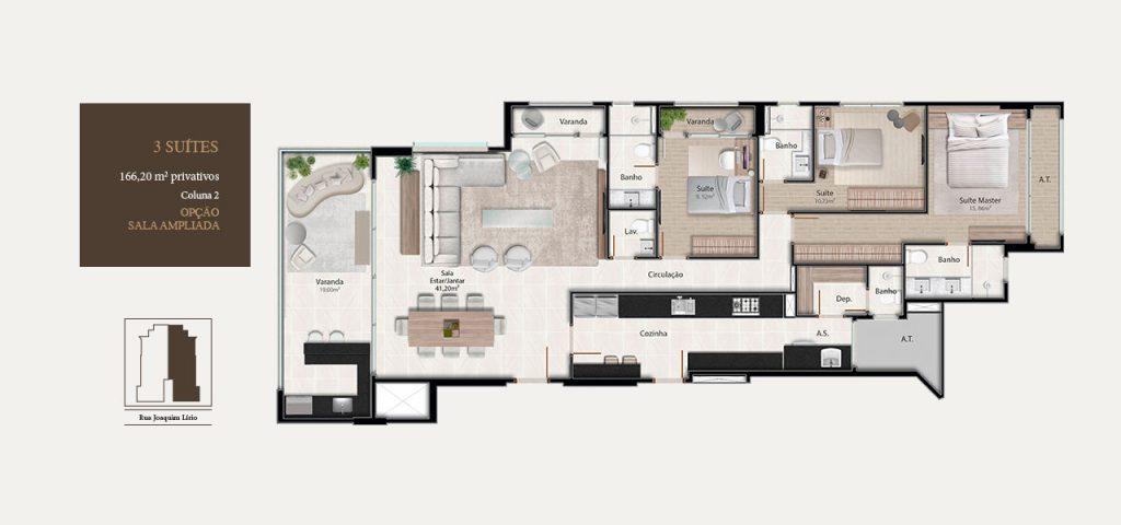 3-suites-sala-ampliada-coluna2-1024x480