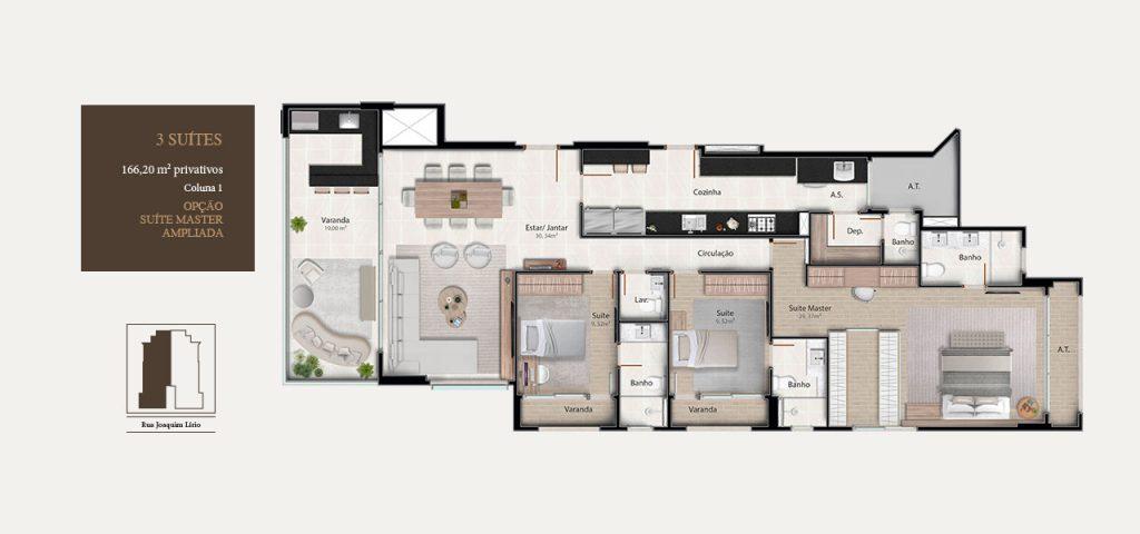 3-suites-suite-master-ampliada-coluna1-1024x480