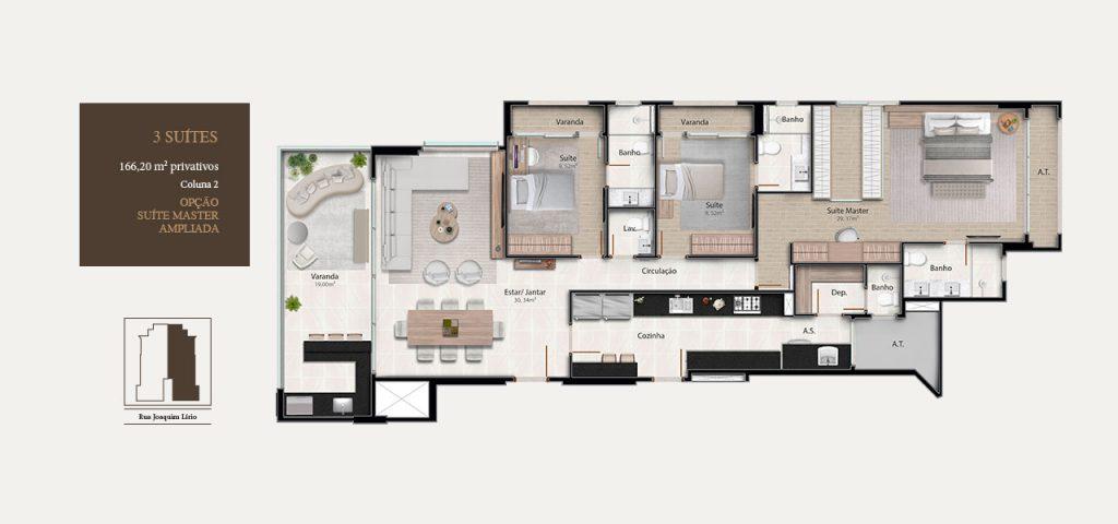 3-suites-suite-master-ampliada-coluna2-1024x480