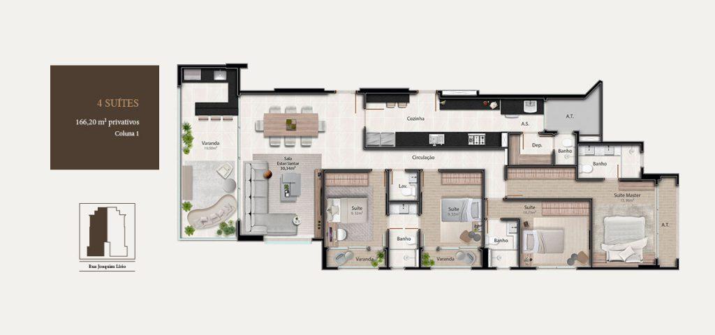 4-suites-standard-coluna1-1024x480