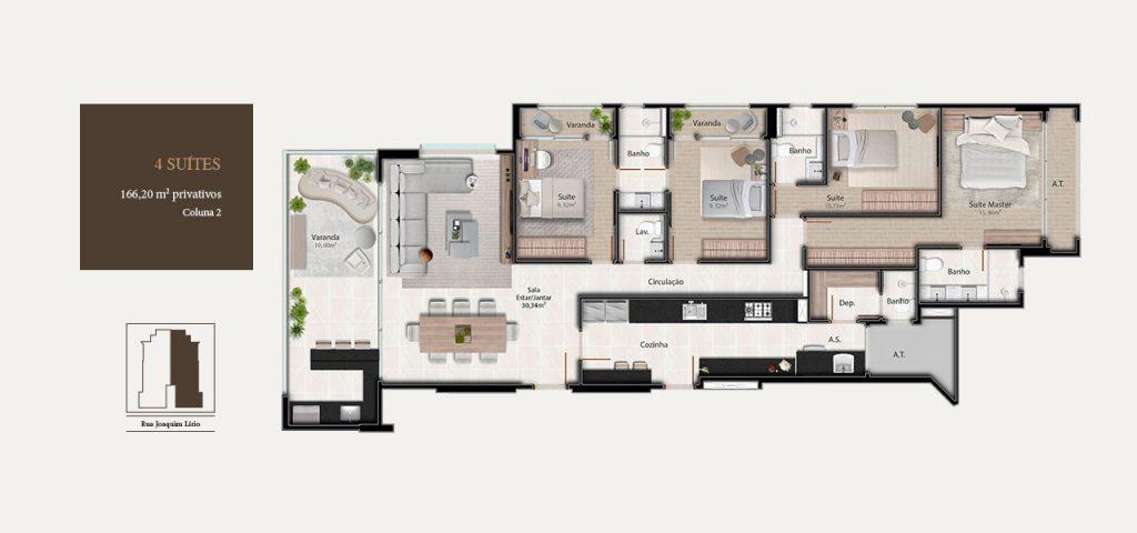 4-suites-standard-coluna2-1024x480
